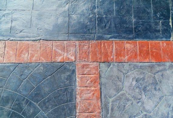 concrete driveway - Wolverhampton