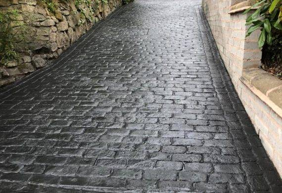 concrete-driveways-2